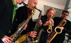 Pressemitteilung des Sinfonisches Blasorchesters Mittelbaden // Blasmusikver-band Mittelbaden